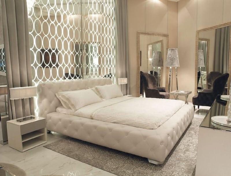 designrulz-bedroom (19)