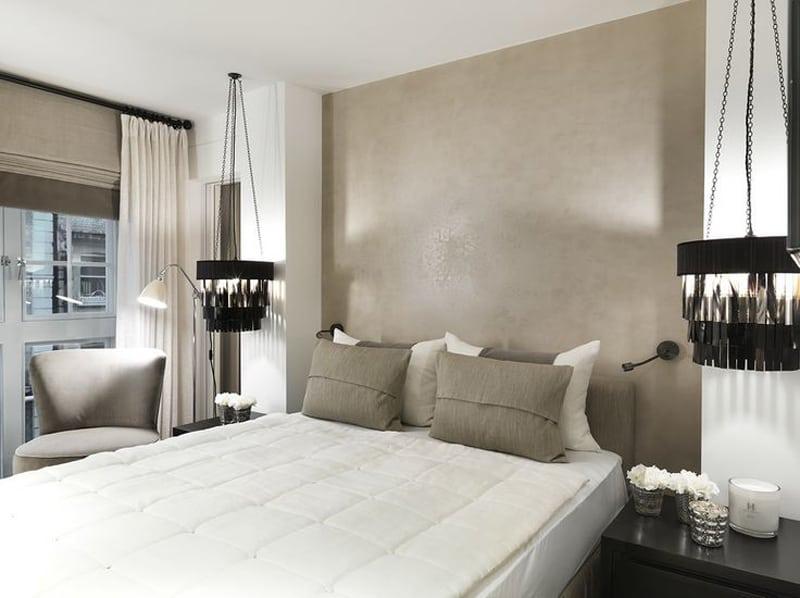 designrulz-bedroom (21)