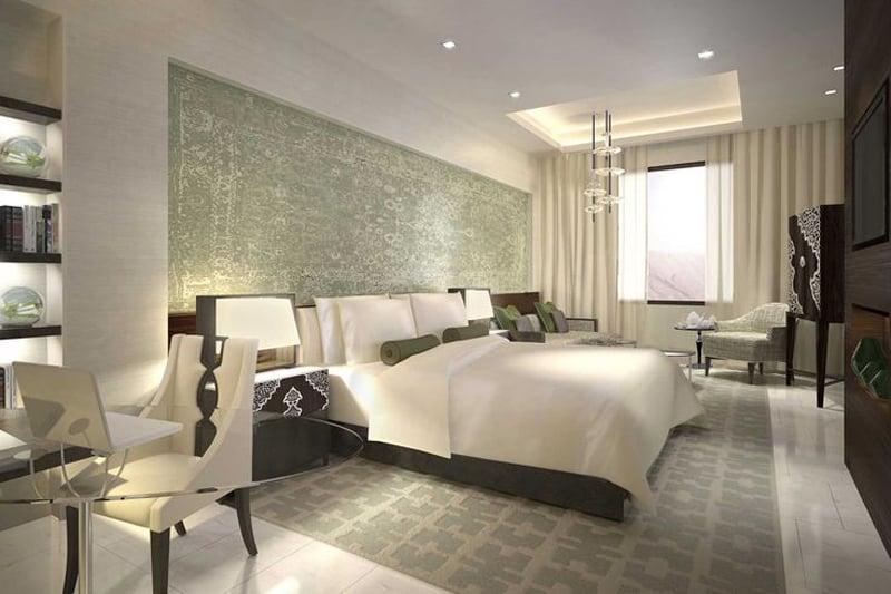 designrulz-bedroom (23)
