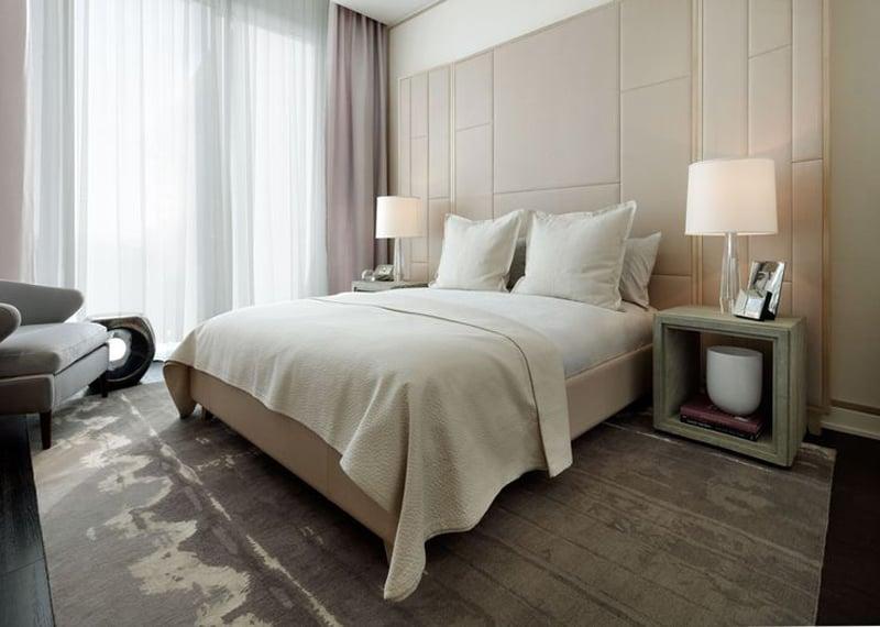 designrulz-bedroom (28)