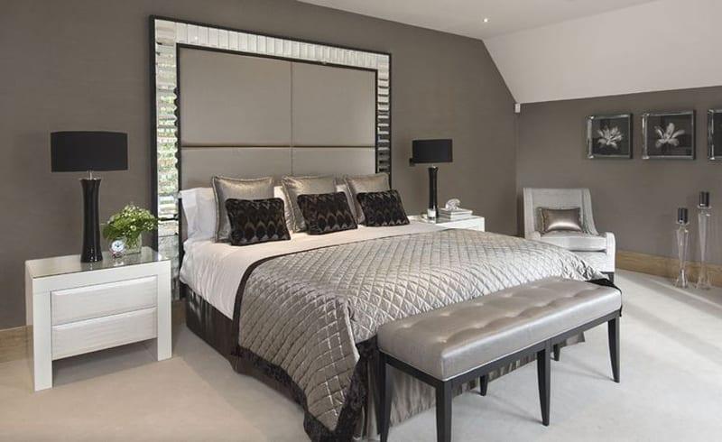 designrulz-bedroom (29)