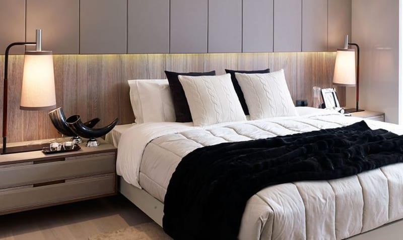 designrulz-bedroom (30)