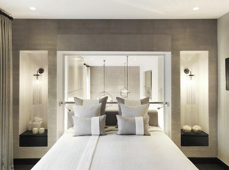 designrulz-bedroom (4)