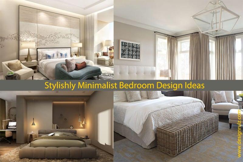 designrulz-bedroom-cover