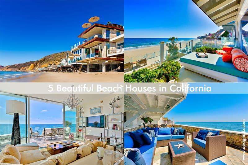 designrulz-cover-villa beaches