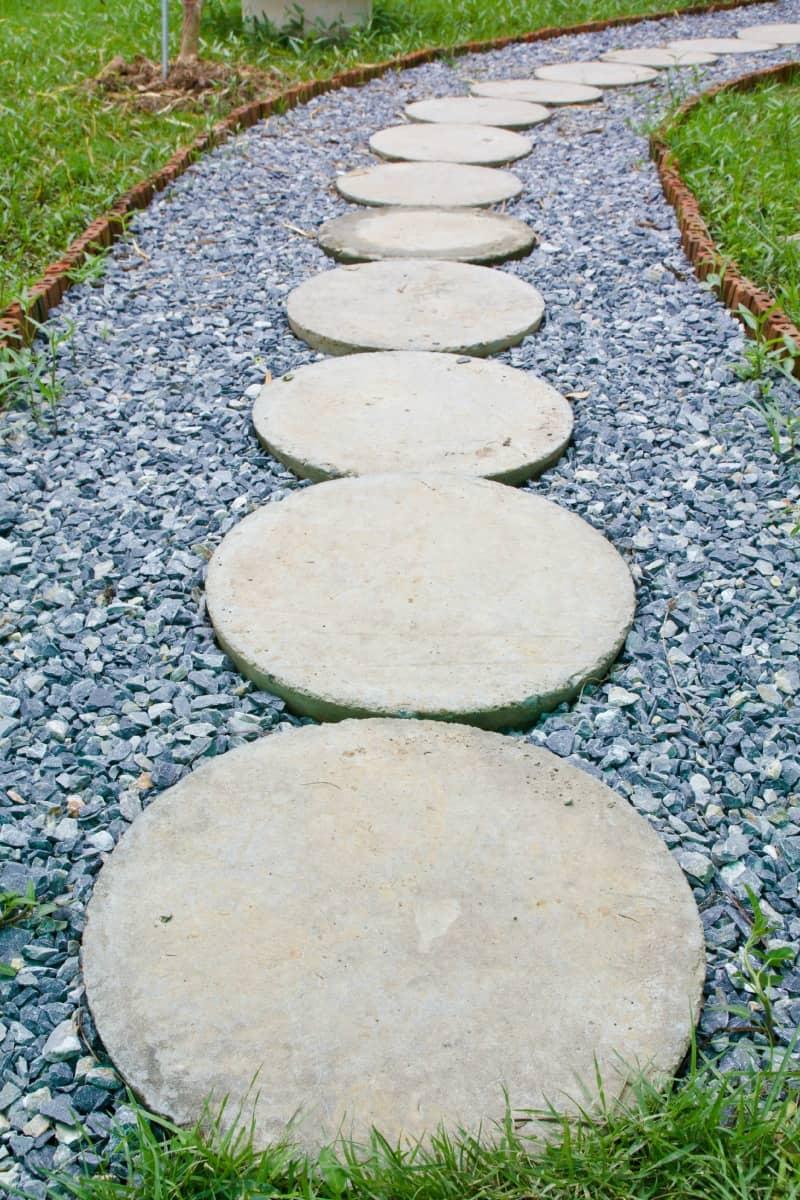 designrulz-garden-paths (1)