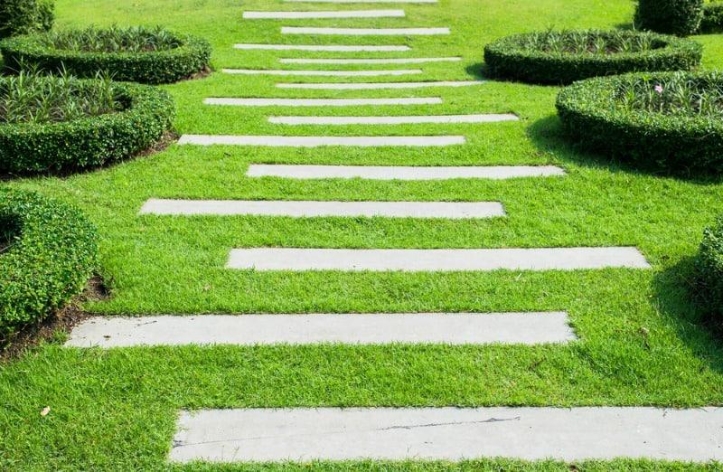 designrulz-garden-paths (10)