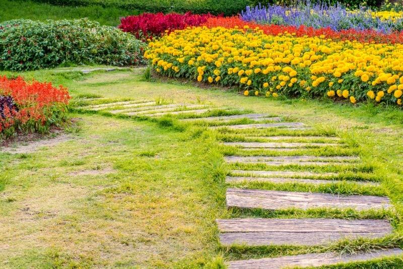designrulz-garden-paths (11)