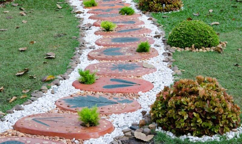 designrulz-garden-paths (12)