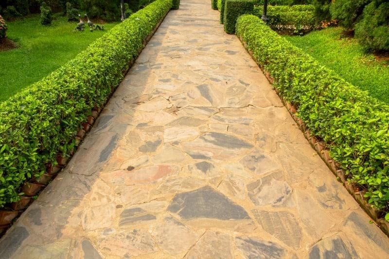 designrulz-garden-paths (13)