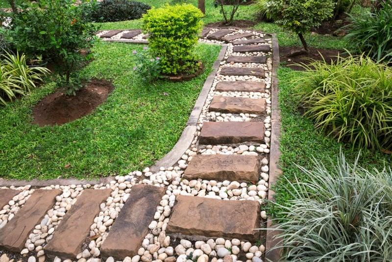 designrulz-garden-paths (15)