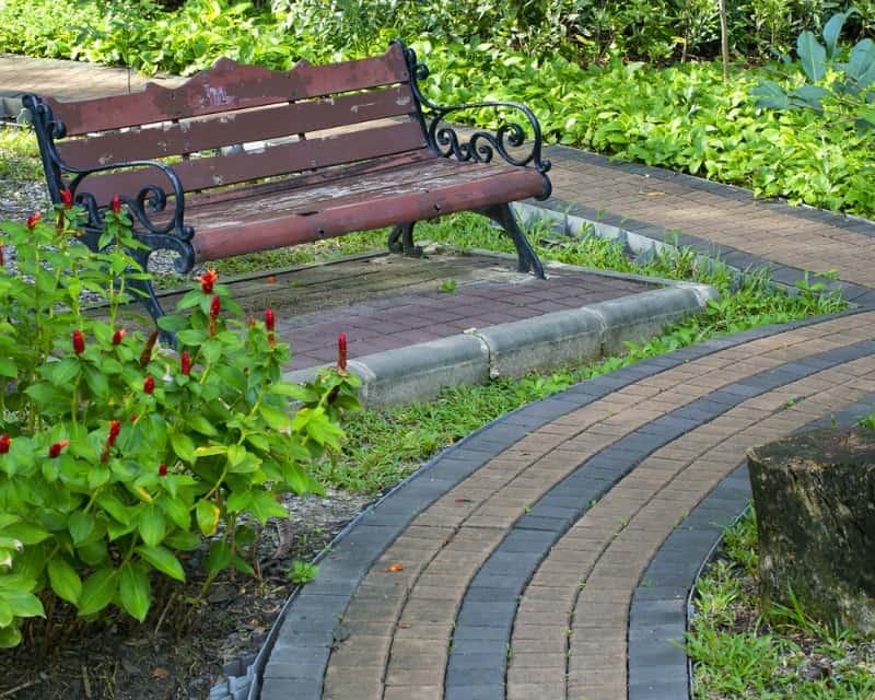 designrulz-garden-paths (16)