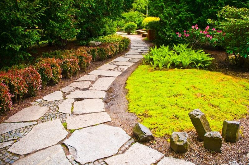 designrulz-garden-paths (17)