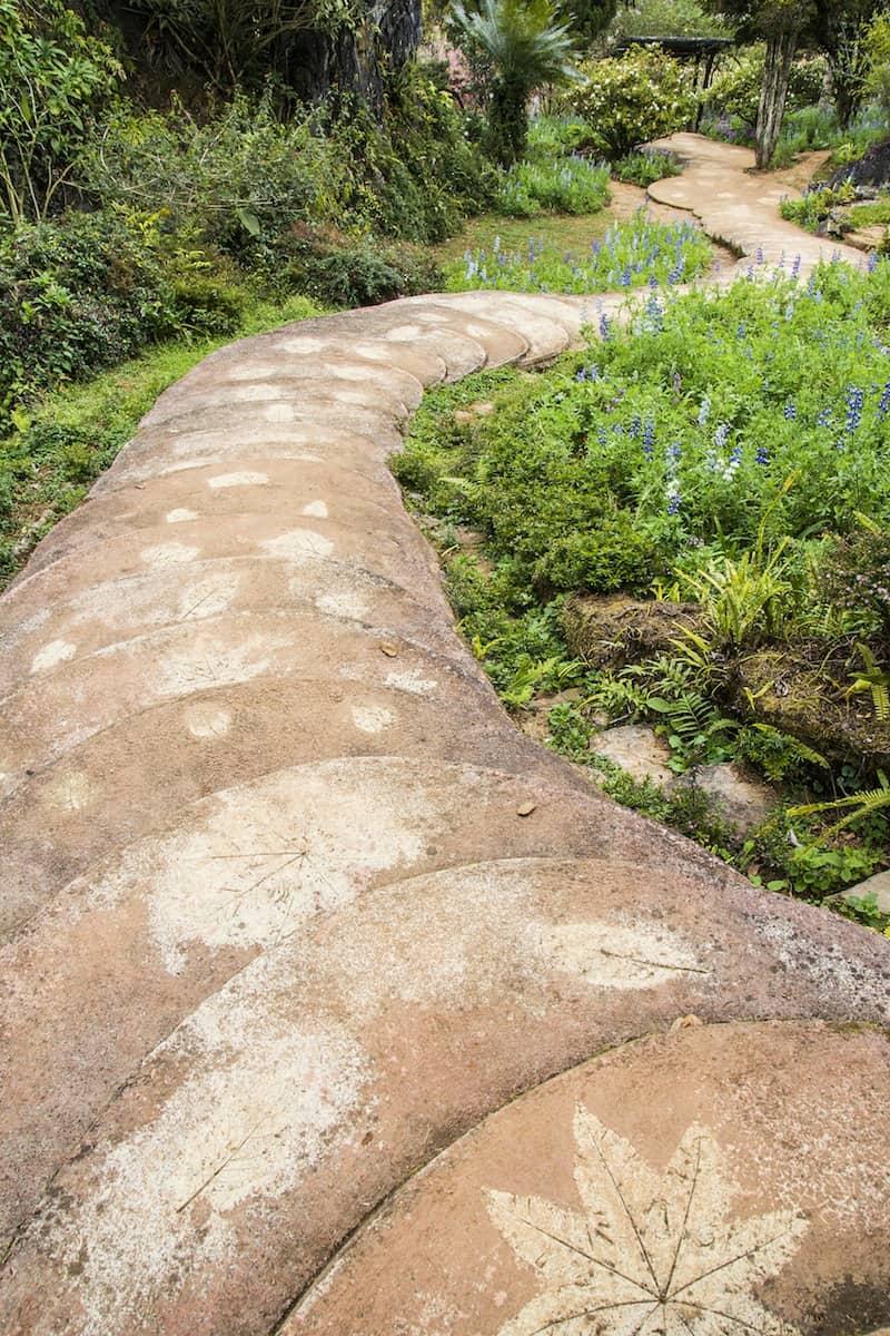 designrulz-garden-paths (18)