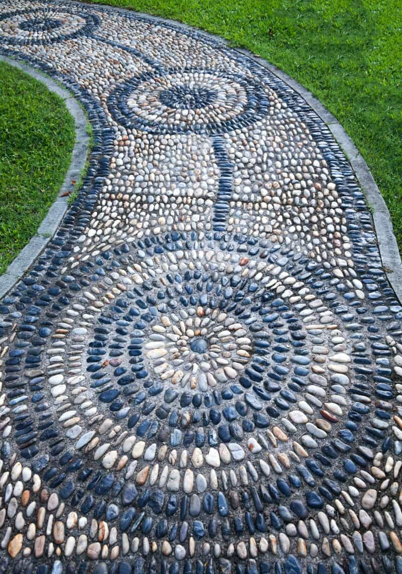 designrulz-garden-paths (19)
