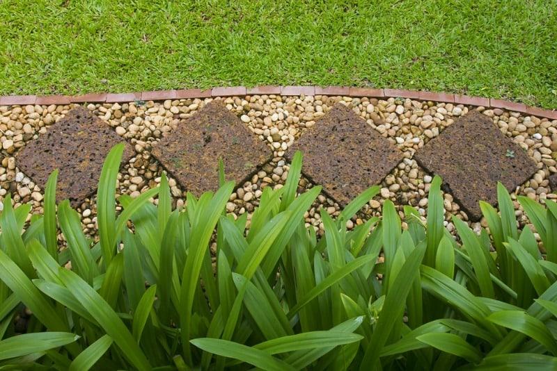 designrulz-garden-paths (20)