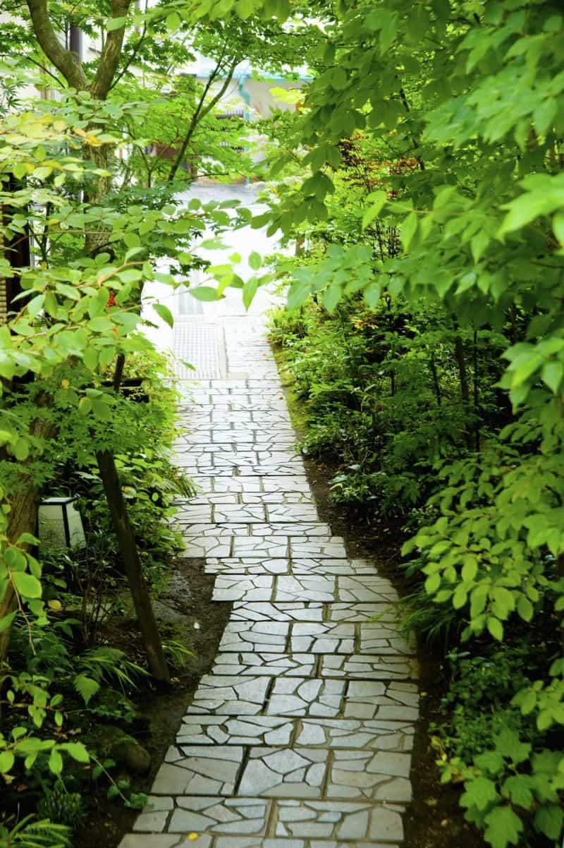 designrulz-garden-paths (21)