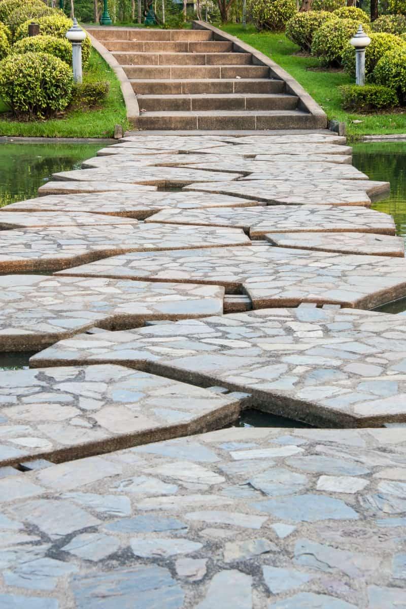 designrulz-garden-paths (22)