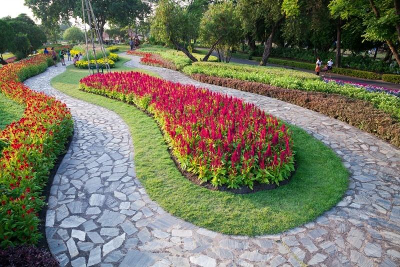 designrulz-garden-paths (23)