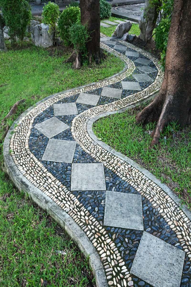 designrulz-garden-paths (24)