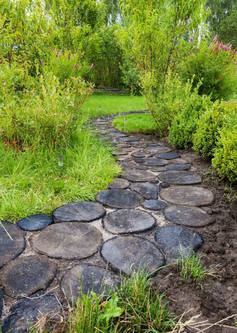 designrulz-garden-paths (25)