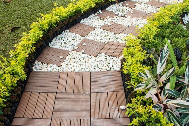 designrulz-garden-paths (26)