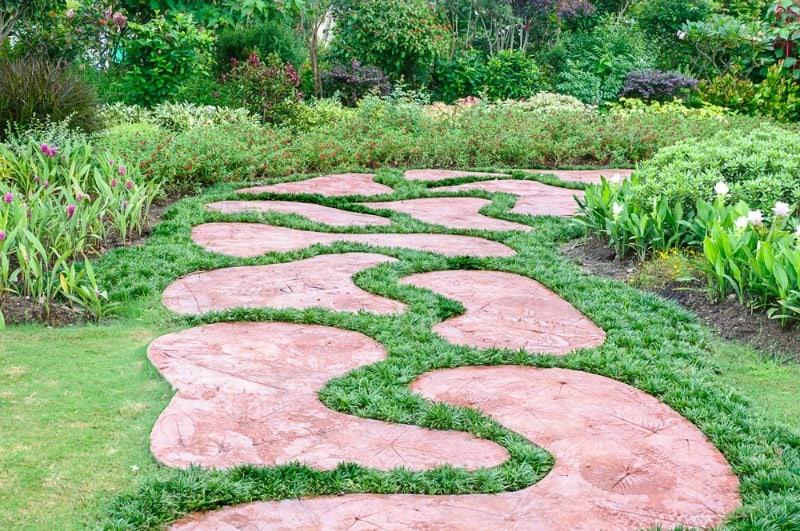 designrulz-garden-paths (27)