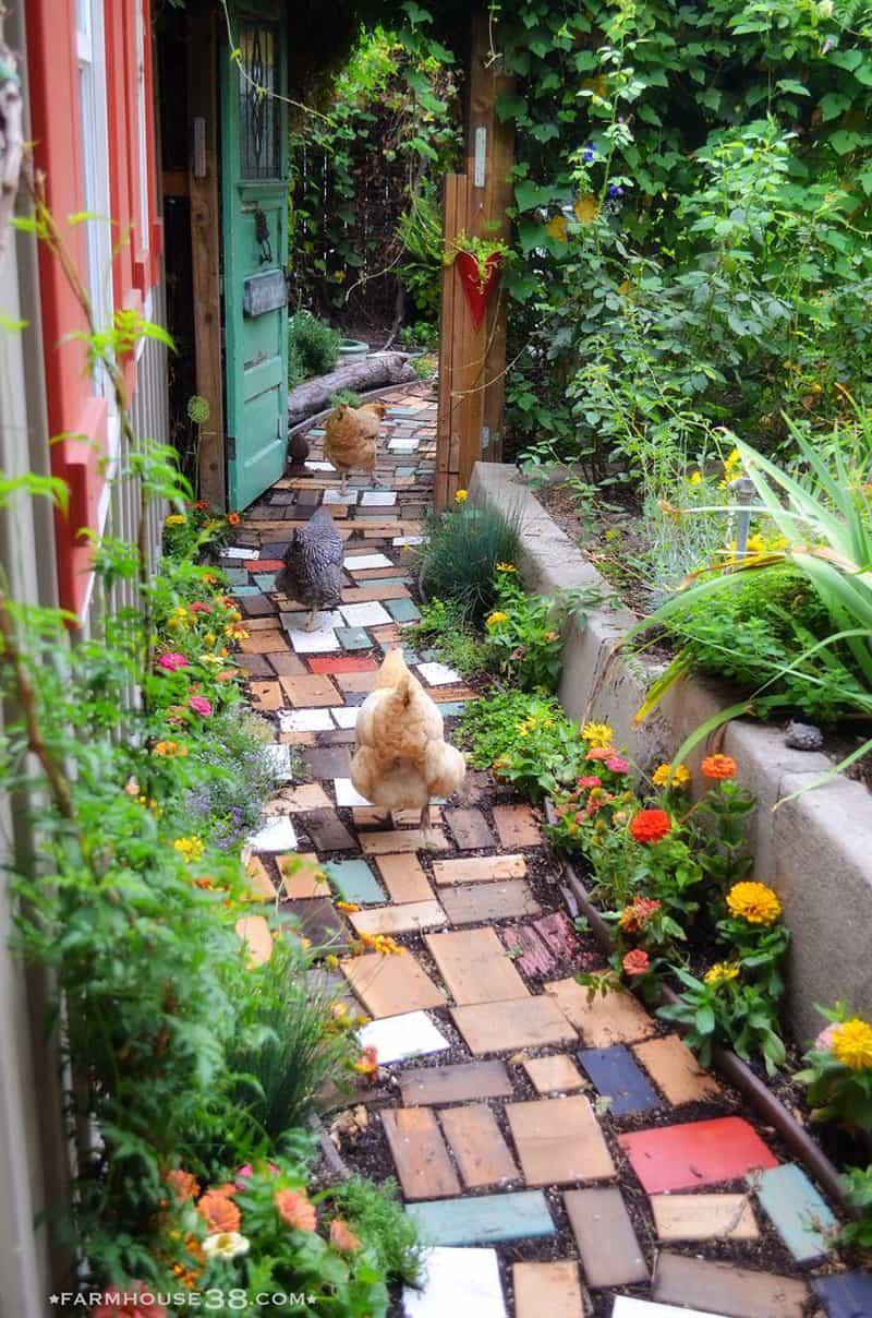 designrulz-garden-paths (28)
