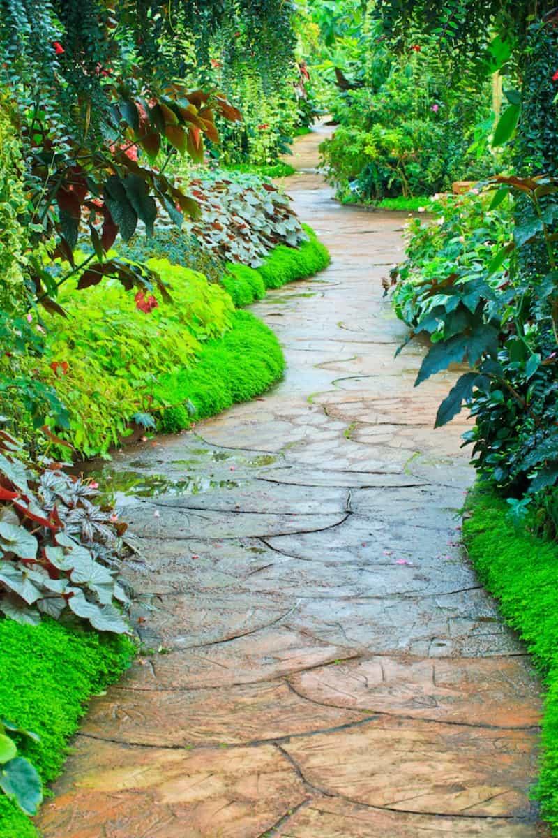 designrulz-garden-paths (3)