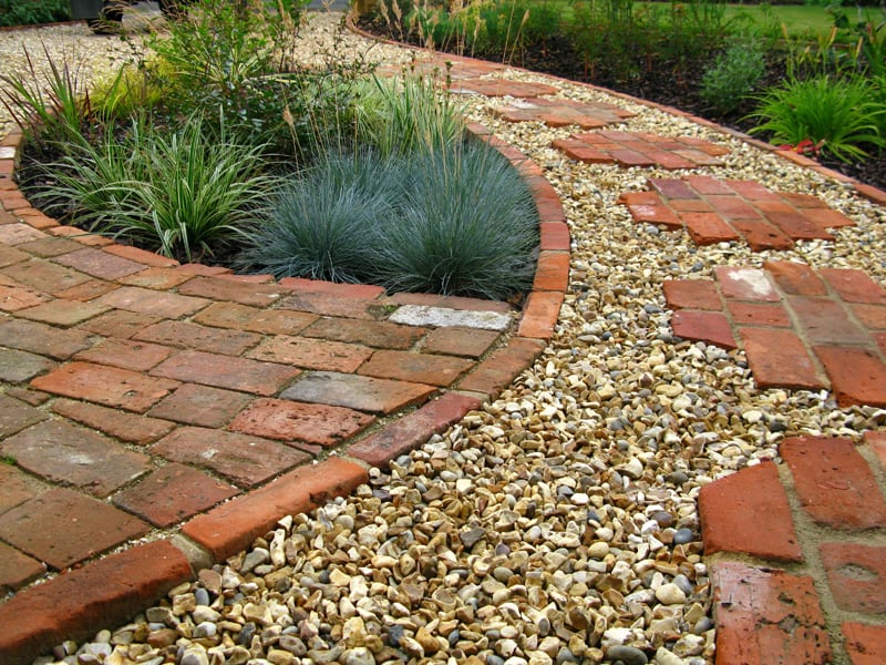 designrulz-garden-paths (30)