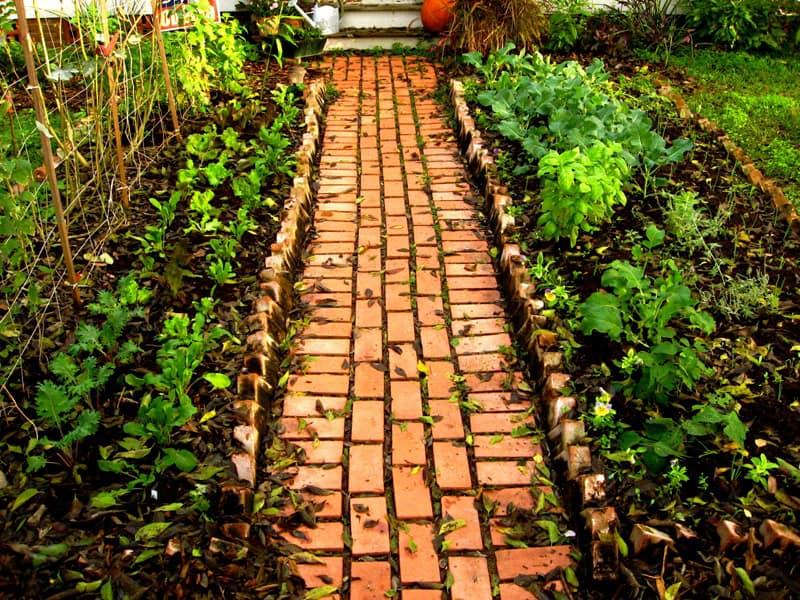 designrulz-garden-paths (31)