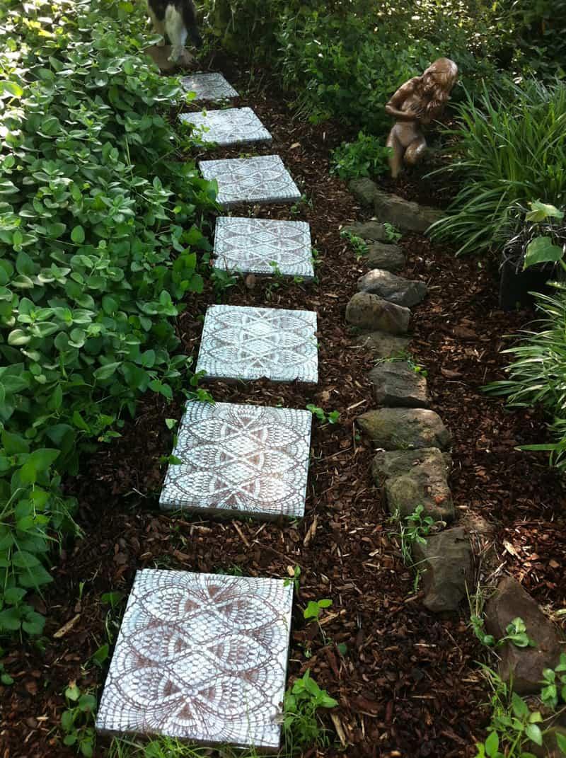 designrulz-garden-paths (32)