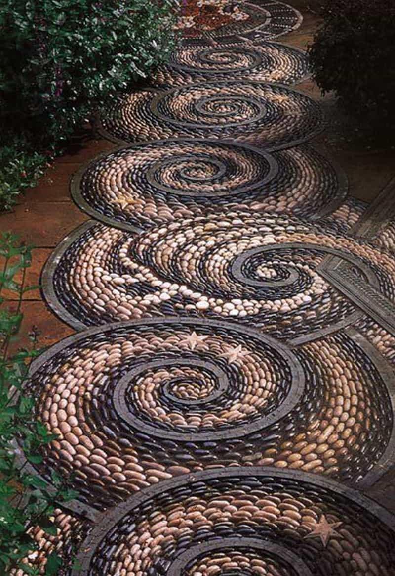 designrulz-garden-paths (33)