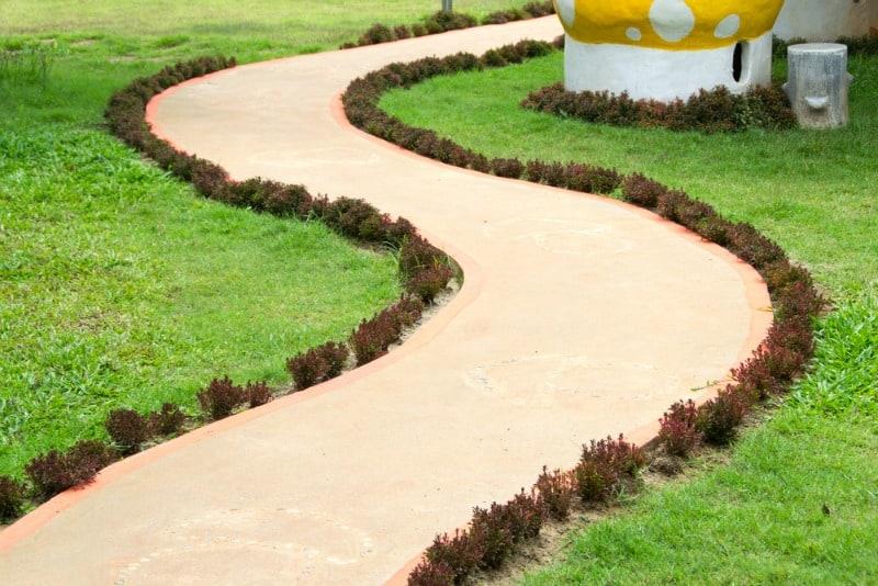 designrulz-garden-paths (4)