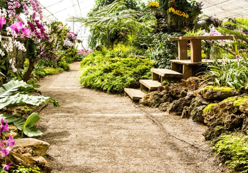 designrulz-garden-paths (5)