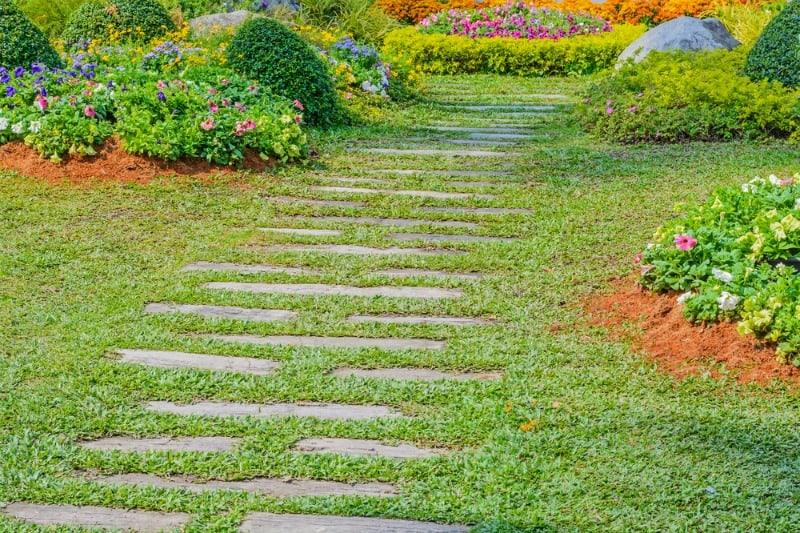 designrulz-garden-paths (6)