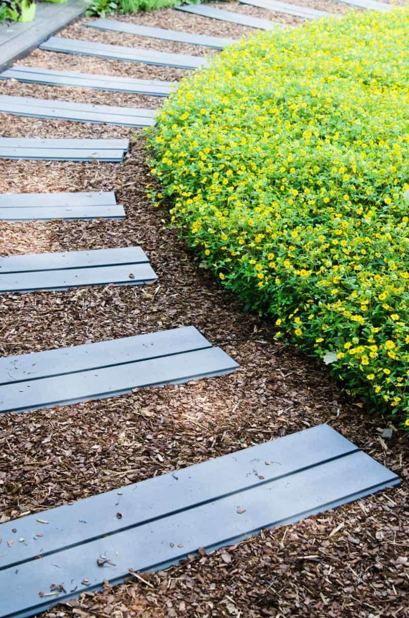 designrulz-garden-paths (7)