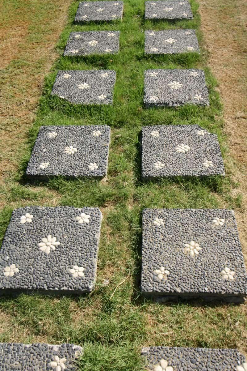 designrulz-garden-paths (8)