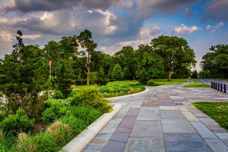designrulz-garden-paths (9)