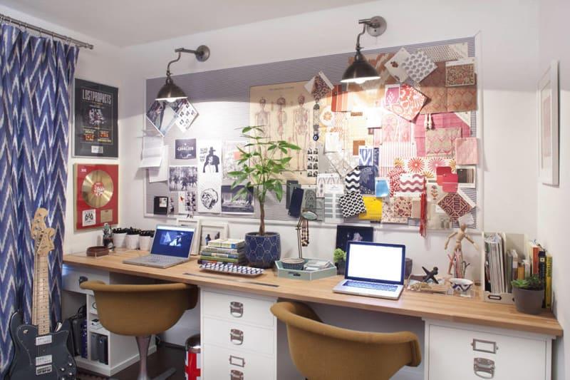 designrulz-office decor ideas (1)