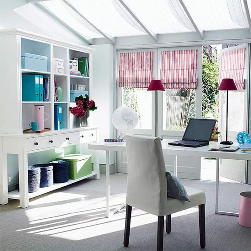 designrulz-office decor ideas (10)