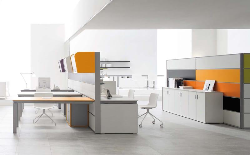 designrulz-office decor ideas (13)