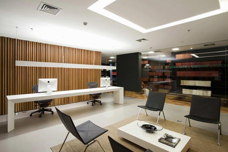 designrulz-office decor ideas (14)