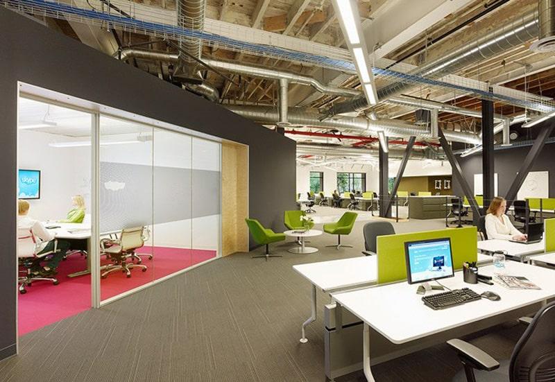 designrulz-office decor ideas (16)