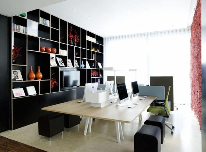 designrulz-office decor ideas (17)
