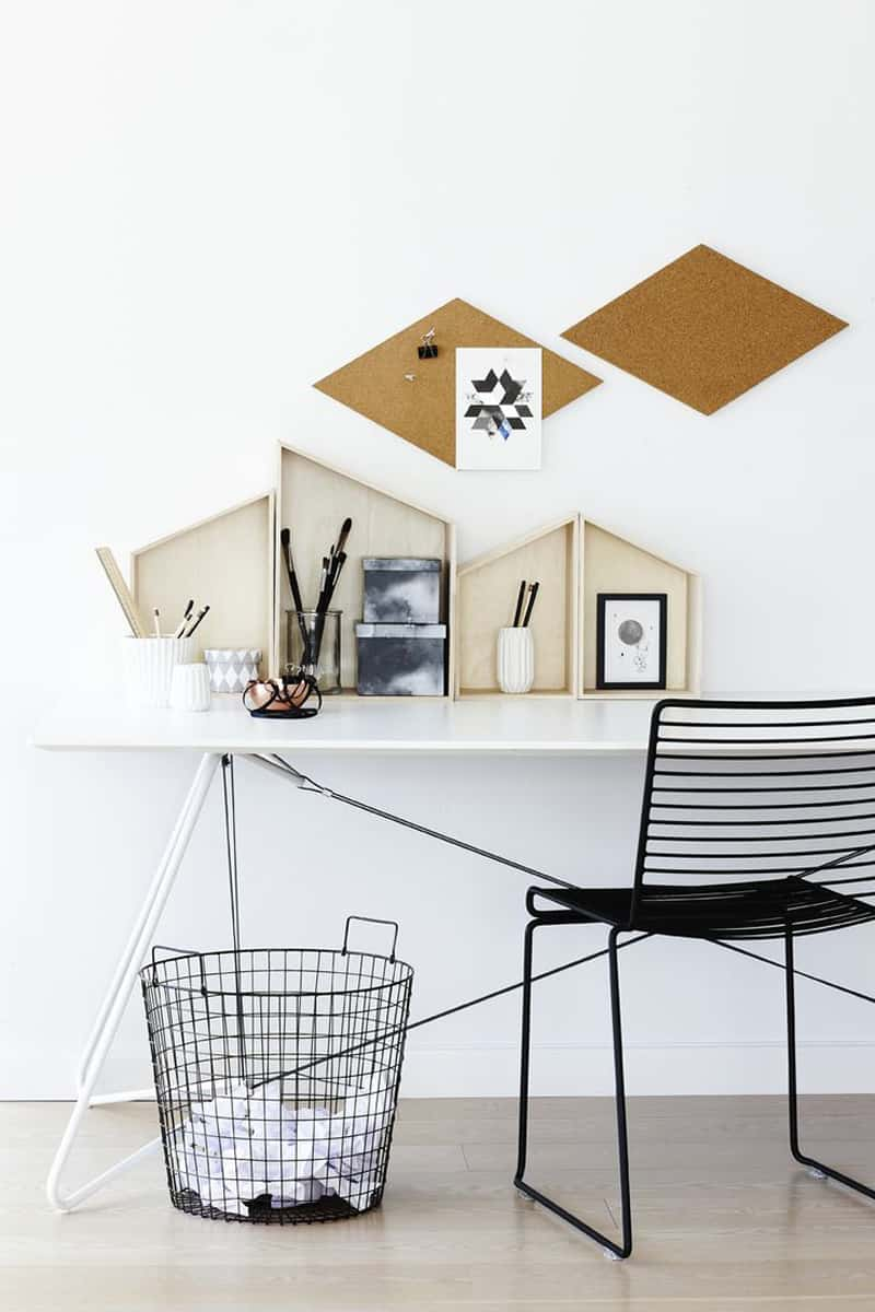 designrulz-office decor ideas (18)
