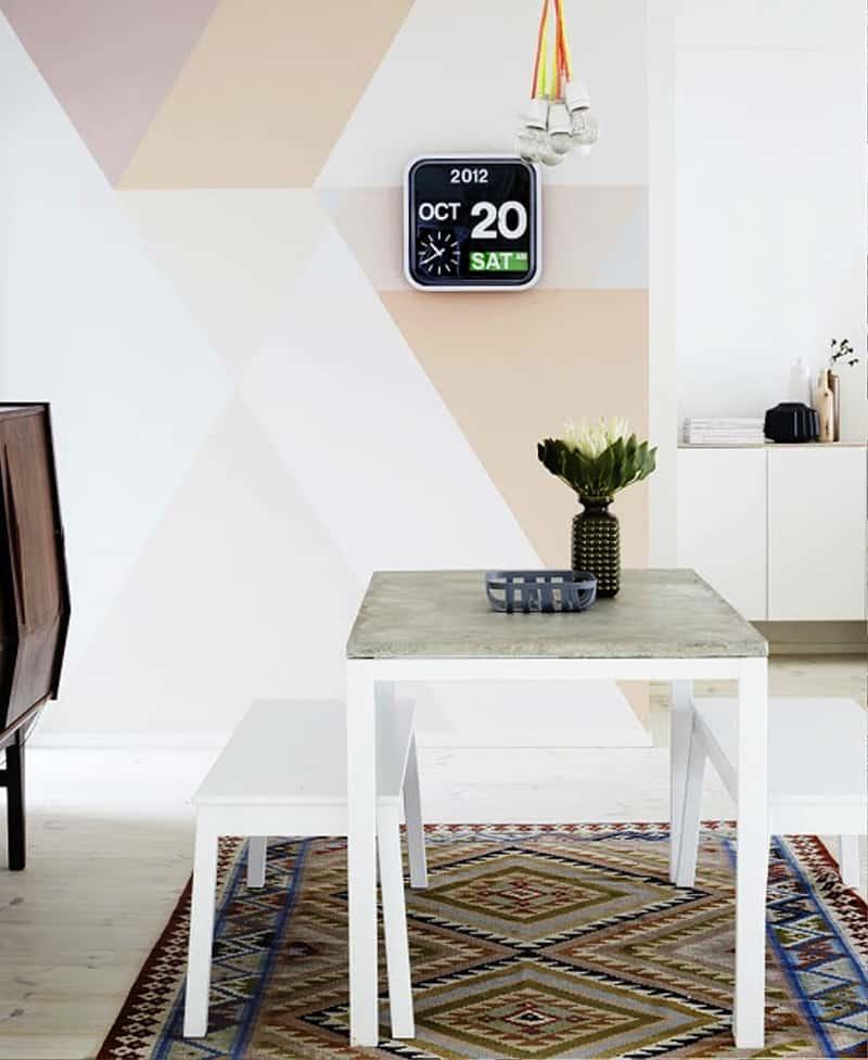 designrulz-office decor ideas (19)