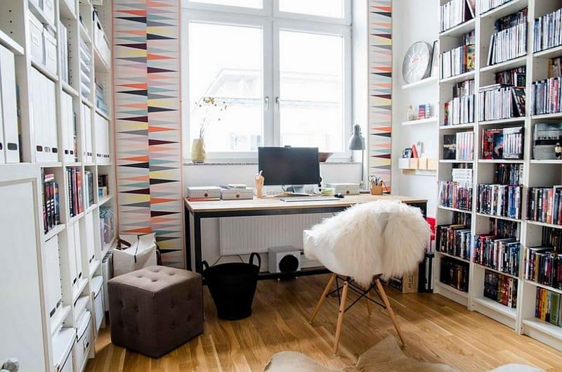 designrulz-office decor ideas (20)