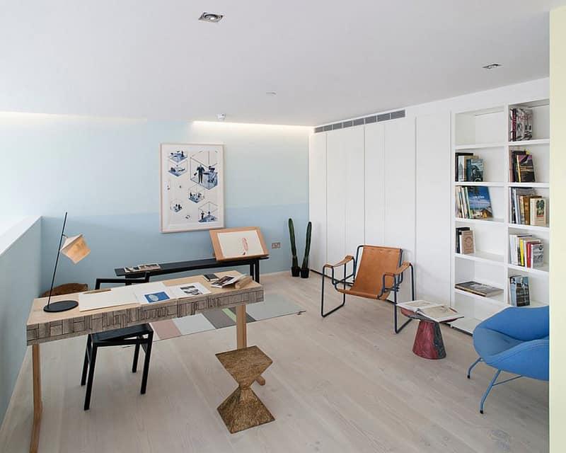 designrulz-office decor ideas (21)