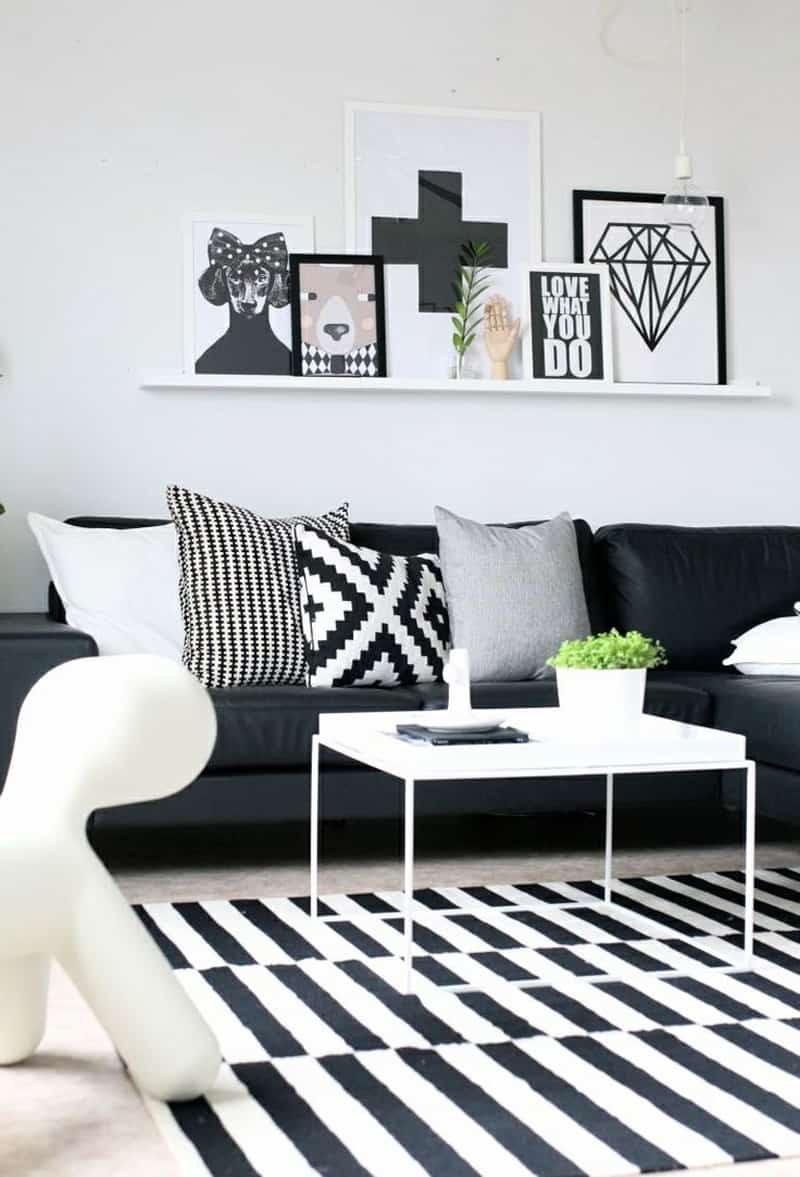 designrulz-office decor ideas (22)